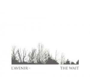 Lavenir_The_Wait